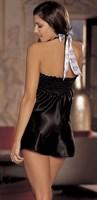 Шелковый комбинезон с принтом Мэрилин Монро - фото 516601