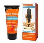 Гель для женщин Intim Fitness - 50 гр. - фото 1188955
