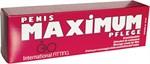 Возбуждающий мужской крем Maximum - 45 мл. - фото 1648000