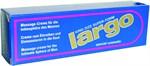 Возбуждающий крем для мужчин Largo Special Cosmetic - 40 мл. - фото 1143400