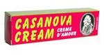 Крем-стимулятор Casanova - 13 мл. - фото 85762
