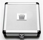 Устройство для увеличения пениса Jes-Extender Titanium - фото 207223
