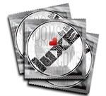 Презервативы большого размера LUXE Big Box XXL size - 3 шт. - фото 1144084