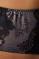 Смелый комплект с открытой грудью Alexia - фото 520802