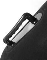 Надувная подушка с виброфаллосом Inflatable Luv Log - фото 1144742