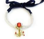 Кулон морячки - фото 684419