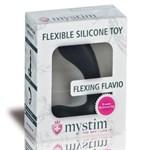 Насадка для электростимулятора Flexing Flavio - 13 см. - фото 134663