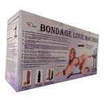Секс-машина Bondage - фото 8875