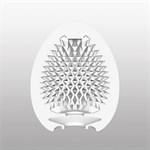 Мастурбатор-яйцо MISTY - фото 1146069