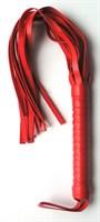 Красная плетка Notabu - 50 см. - фото 253957