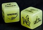 Неоновые кубики  Я тебя хочу  - фото 267119