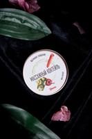 Массажная свеча «Массажный коктейль» с ароматом пина колады - 30 мл. - фото 51306