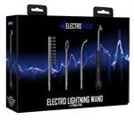 Набор многуфункциональных устройств Electro Lightning Wand - фото 1294110