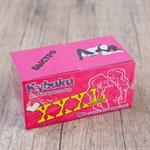 Кубики для любовных игр  Девушки  - фото 267176