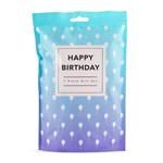 Набор для эротических игр Happy Birthday - фото 382238