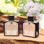 Массажное масло Bath   Massage Oil ROMANCE - 60 мл. - фото 242404