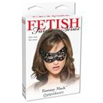 Маска на глаза Fantasy Mask - фото 1146898