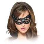 Маска на глаза Fantasy Mask - фото 1146897