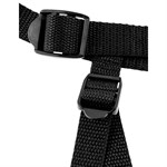 Трусики для страпона Stay-Put Harness - фото 9730