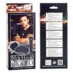 Набор Nick Hawk GIGOLO Tie Me Up   Tease Me Kit - фото 1146977