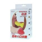 Мастурбатор с грушей Oral Sex - фото 1148244