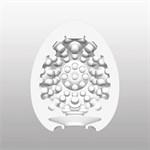 Мастурбатор-яйцо CLICKER - фото 1149575