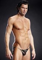 Мужские side-tie бикини - фото 530849