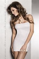 Сексуальное платье с открытой спиной Beltis - фото 456909