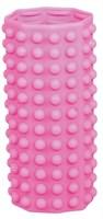 Розовый набор секс-игрушек - фото 141677