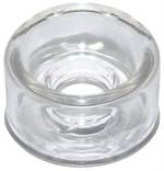 Уплотнитель для вакуумной помпы из прозрачного материала - фото 217022