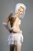 Костюм  Невеста Elle   - фото 505960