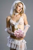 Костюм  Невеста Elle   - фото 505959