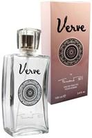 Мужские духи с феромонами Verve by Fernand Peril Man - 100 мл. - фото 1154927
