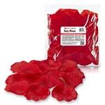Алые лепестки роз Bed of Roses - фото 460260