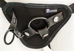 Универсальные трусики Harness UNI strap - фото 249634