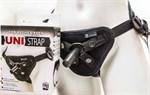 Универсальные трусики Harness UNI strap - фото 249631