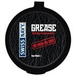Крем для фистинга Swiss Navy Grease - 59 мл. - фото 1658735