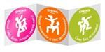 Классические презервативы SPRING CLASSIC - 100 шт. - фото 1157525
