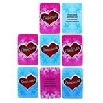 Игры с карточками - Во власти страсти - фото 1527758