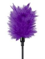 Набор для интимных удовольствий Purple Passion Kit - фото 129847
