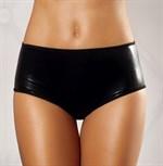 Очаровательные шортики Cute Shorts с розовыми рюшками - фото 1163118