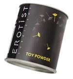 Пудра для игрушек TOY POWDER - 50 гр. - фото 1166418