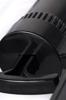 Вакуумная помпа A-toys с вибропулей и эрекционными кольцами - фото 1170503