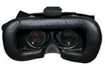 Тренажёр техник оральных ласк в виртуальной реальности Evora O - фото 234936