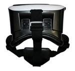 Тренажёр техник оральных ласк в виртуальной реальности Evora O - фото 234937