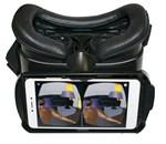 Тренажёр техник оральных ласк в виртуальной реальности Evora O - фото 234939