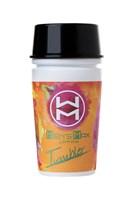 Мастурбатор-стаканчик Men sMax Tumbler - Splash - фото 247820