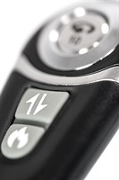 Секс-машина с телесной насадкой HandBang MotorLovers - фото 248745