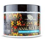 Интимный гель-смазка ANAL SEX FIST GEL - 500 мл. - фото 340676